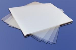 Matéria Prima para Fabricação de Cartão
